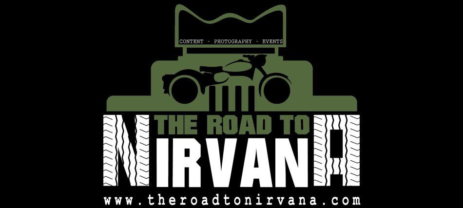 www.theroadtonirvana.com